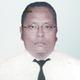 dr. Edwin Haposan Martua, Sp.An merupakan dokter spesialis anestesi di RS Bhakti Medicare di Sukabumi