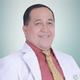 dr. Edwin Musthafa Kamil, Sp.B, FINACS merupakan dokter spesialis bedah umum di RS Permata Pamulang di Tangerang Selatan