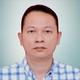 dr. Edwin Raja Pardamean Lumban Tobing, Sp.U merupakan dokter spesialis urologi di Siloam Hospitals Lippo Village di Tangerang