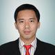 dr. Edwin William Thioritz, Sp.OT, M.Biomed merupakan dokter spesialis bedah ortopedi di RS Permata Ibu di Tangerang