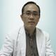 dr. Edy D. Amansari, Sp.OG merupakan dokter spesialis kebidanan dan kandungan di RS Hermina Sukabumi di Sukabumi