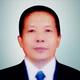 dr. Edy Purwanto, Sp.THT-KL merupakan dokter spesialis THT di RS Hermina Grand Wisata di Bekasi