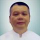 dr. Edy Tamtama, Sp.S merupakan dokter spesialis saraf di RS Pelabuhan Cirebon di Cirebon