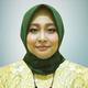 dr. Edza Akelei Ryantifa, Sp.OG merupakan dokter spesialis kebidanan dan kandungan di RSIA Galeri Candra di Malang