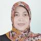 dr. Een Hendarsih, Sp.PD-KHOM merupakan dokter spesialis penyakit dalam konsultan hematologi onkologi di Siloam Hospitals Surabaya di Surabaya