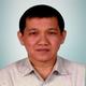 dr. Effendy Hartungi, Sp.PD merupakan dokter spesialis penyakit dalam di RS Stella Maris Makasar di Makassar