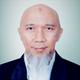 dr. Efhandi Nukman, Sp.M merupakan dokter spesialis mata di RS Mata Pekanbaru Eye Center di Pekanbaru