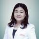dr. Efilda Silfiyana, Sp.OG merupakan dokter spesialis kebidanan dan kandungan di Omni Hospital Alam Sutera di Tangerang Selatan
