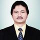 dr. Efman Efraim Ulrich Manawan, Sp.B-KBD merupakan dokter spesialis bedah konsultan bedah digestif di Siloam Hospitals Palembang di Palembang