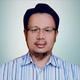 dr. Efran Saputra merupakan dokter umum di RSIA Bunda Asy-Syifa di Bandar Lampung