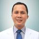 dr. Efrijal Silaen, Sp.M merupakan dokter spesialis mata di RS Samarinda Medika Citra di Samarinda