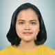 dr. Eka Agus Setyarini, Sp.M merupakan dokter spesialis mata di RS Indriati Boyolali di Boyolali