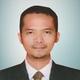 dr. Eka Airlangga, Sp.A merupakan dokter spesialis anak di RS Hermina Medan di Medan