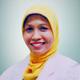 dr. Eka Falintina Wati, Sp.M merupakan dokter spesialis mata di RSUD Dr. Kanujoso Djatiwibowo di Balikpapan