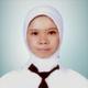 dr. Eka Febri Zulissetiana merupakan dokter umum di RS Bunda di Palembang