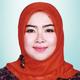 dr. Eka Intan Fitriana, Sp.A(K), M.Kes merupakan dokter spesialis anak konsultan di RSUP Dr. Mohammad Hoesin di Palembang