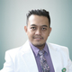 dr. Eka Musridharta, Sp.S-KIC merupakan dokter spesialis saraf konsultan di RS Islam Jakarta Cempaka Putih di Jakarta Pusat