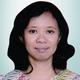dr. Eka Nurfitri, Sp.A merupakan dokter spesialis anak di RSUP Fatmawati di Jakarta Selatan