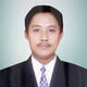 dr. Eka Prasetya Sunarhadi, Sp.OG merupakan dokter spesialis kebidanan dan kandungan di RS Pelabuhan Cirebon di Cirebon