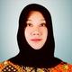 dr. Eka Purnama Dewi R., Sp.OG(K), MARS merupakan dokter spesialis kebidanan dan kandungan konsultan di RS Sari Asih Cipondoh di Tangerang