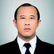 dr. Eka Putranto Budi Sulistyo, Sp.B merupakan dokter spesialis bedah umum di RS Amanah Umat Purworejo di Purworejo