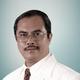 dr. Eka Rusdianto Gunardi, Sp.OG(K) merupakan dokter spesialis kebidanan dan kandungan konsultan di RS YPK Mandiri di Jakarta Pusat