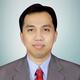 dr. Eka Surya Nugraha, Sp.PD merupakan dokter spesialis penyakit dalam di RS Al-Islam Bandung di Bandung