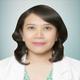 dr. Eka Venansia Emeninta Sembiring, Sp.Rad merupakan dokter spesialis radiologi di RS Melinda 2 Bandung di Bandung