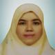 dr. Eka Yunita Amna, Sp.A merupakan dokter spesialis anak di RS Pertamedika Ummi Rosnati di Banda Aceh