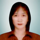 dr. Ekawaty Yasinta Yohana Larope, Sp.A(K) merupakan dokter spesialis anak konsultan di Siloam Hospitals Lippo Village di Tangerang