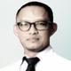 Dr. dr. Eko Agus Subagio, Sp.BS(K) merupakan dokter spesialis bedah saraf konsultan di Siloam Hospitals Surabaya di Surabaya