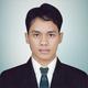 dr. Eko Apriandhi, Sp.OG merupakan dokter spesialis kebidanan dan kandungan di RS Universitas Andalas di Padang