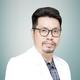 dr. Eko Priatno, Sp.B-KBD merupakan dokter spesialis bedah konsultan bedah digestif di RS Pondok Indah (RSPI) - Puri Indah di Jakarta Barat