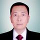dr. Eko Purnomo, Sp.KN merupakan dokter spesialis kedokteran nuklir di RSPAD Gatot Soebroto di Jakarta Pusat