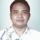 dr. Eko Ristiyanto, Sp.B merupakan dokter spesialis bedah umum di RS Hermina Bekasi di Bekasi