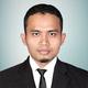 dr. Eko Setiawan, Sp.B merupakan dokter spesialis bedah umum di RS Jiwa Daerah Dr. Amino Gondohutomo di Semarang