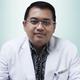 dr. Eko Teguh Prianto, Sp.THT-KL merupakan dokter spesialis THT di Omni Hospital Alam Sutera di Tangerang Selatan