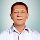 dr. Eko Wahyu Pribadi, Sp.B merupakan dokter spesialis bedah umum di RS Sari Mulia Banjarmasin di Banjarmasin