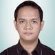 dr. Eleazar Permana, Sp.An merupakan dokter spesialis anestesi di RS PGI Cikini di Jakarta Pusat