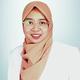 dr. Elfa Alissa Ersyanti, Sp.N merupakan dokter spesialis saraf di RS Islam Jakarta Pondok Kopi di Jakarta Timur