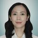 dr. Elfrita Maya, Sp.Ak merupakan dokter spesialis akupunktur di RS Medistra di Jakarta Selatan