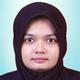 dr. Elga Dewi Rahmianty merupakan dokter umum di RS Tiara Bekasi di Bekasi
