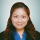 dr. Elisabet Sipay, Sp.PD merupakan dokter spesialis penyakit dalam di RS Firdaus di Jakarta Utara
