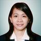 dr. Elisabeth Artha Uli Sirait, Sp.THT-KL merupakan dokter spesialis THT di RS PELNI di Jakarta Barat