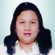 dr. Elisabeth Hasudungan Putry Sulung Sinaga, Sp.OG merupakan dokter spesialis kebidanan dan kandungan di RSU Imelda Pekerja Indonesia di Medan