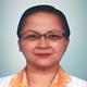 dr. Elise Johana Knoch, Sp.OG merupakan dokter spesialis kebidanan dan kandungan di RS Santo Borromeus di Bandung