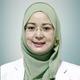 dr. Elita Gustiana Ardi, Sp.OG merupakan dokter spesialis kebidanan dan kandungan di Omni Hospital Alam Sutera di Tangerang Selatan