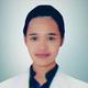 dr. Eliza Nindita, Sp.BP merupakan dokter spesialis bedah plastik di Siloam Hospitals Dhirga Surya Medan di Medan
