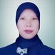 dr. Eliza Savitri, Sp.Rad merupakan dokter spesialis radiologi di RSU Karya Bakti Ujung Bandar di Labuhanbatu