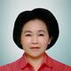 dr. Elizabeth Merry Wintery, Sp.PD merupakan dokter spesialis penyakit dalam di RS Medistra di Jakarta Selatan